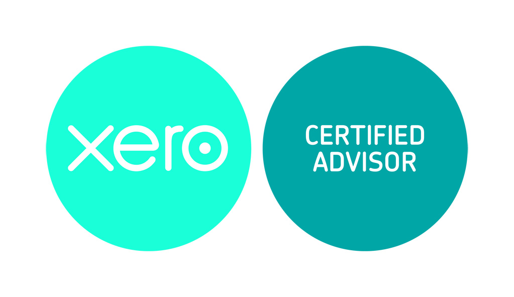 XERO Certified Advisor in Melbourne