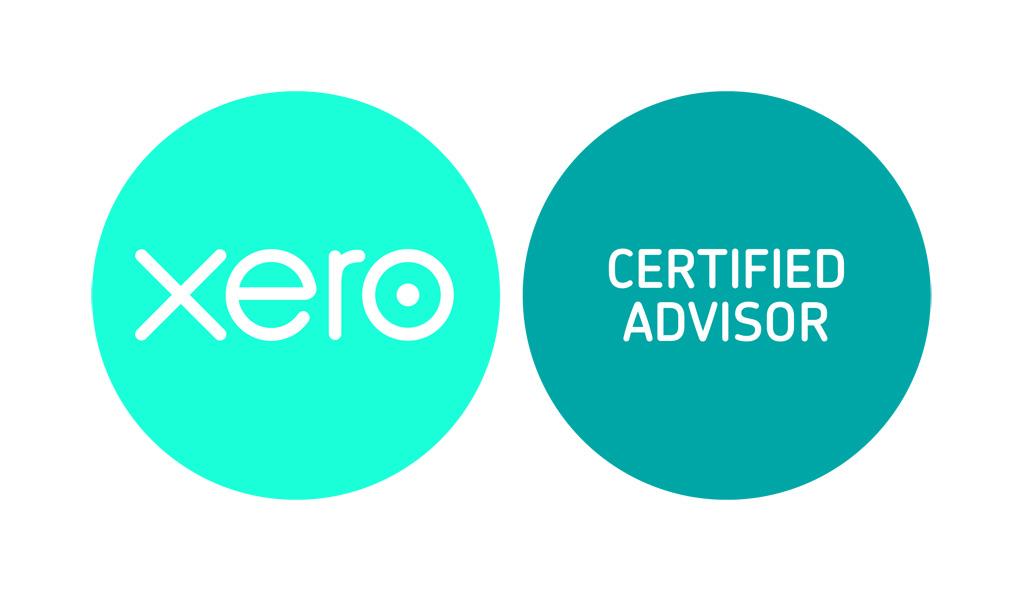 XERO Certified Advisor in Melbourne