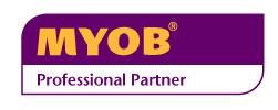 MYOB Professional Partner